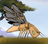 File:Mothx.jpg