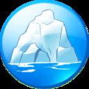 File:Glacial.png