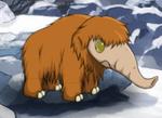 Mammothx
