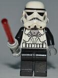 Storm Gunner Commander Sith5