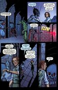 Eighth Doctor The Forgotten page 5