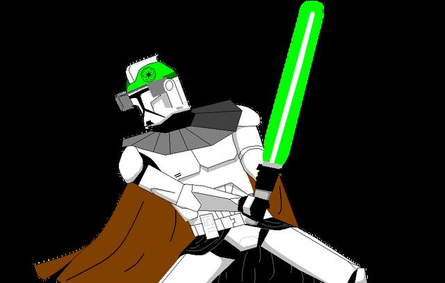 File:Jeyo's Clone Gunner Commander Jedi.png