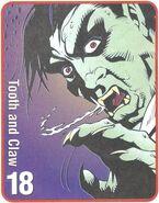 259 comic preview