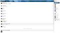 Thumbnail for version as of 16:26, May 12, 2012