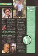 Doctor Who Magazine 377 (30)