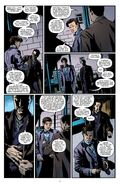 Prisoners of Time 11 (11)