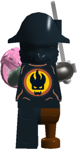 File:Ninja Pirate Zombie Robot back.png