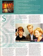 Doctor Who Magazine 330 (13)