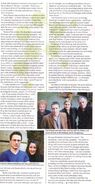 Doctor Who Magazine 314 (5)