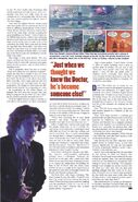 Doctor Who Magazine 272 (38)