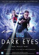 Dark Eyes poster