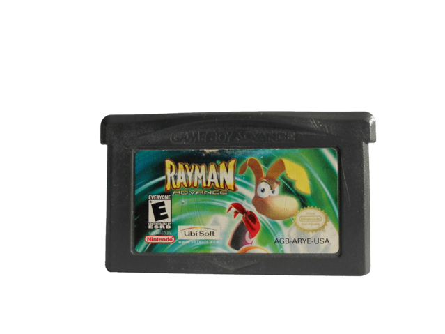 File:Rayman Advanced Game Cartridge.png
