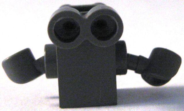 File:Little robot.JPG
