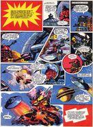 Eye of War reprint page 3