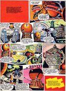 Eye of War reprint page 5