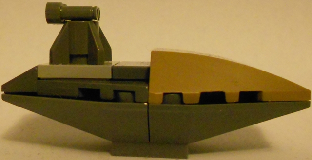 File:Drone Mini Ship-4.JPG
