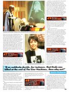 Doctor Who Magazine 312 (20)