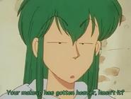 Episode 1 Screenshot 97