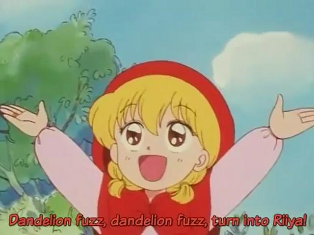 File:Episode 1 Screenshot 4.png