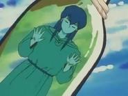 Episode 1 Screenshot 109