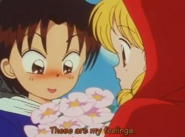 Episode 1 Screenshot 161