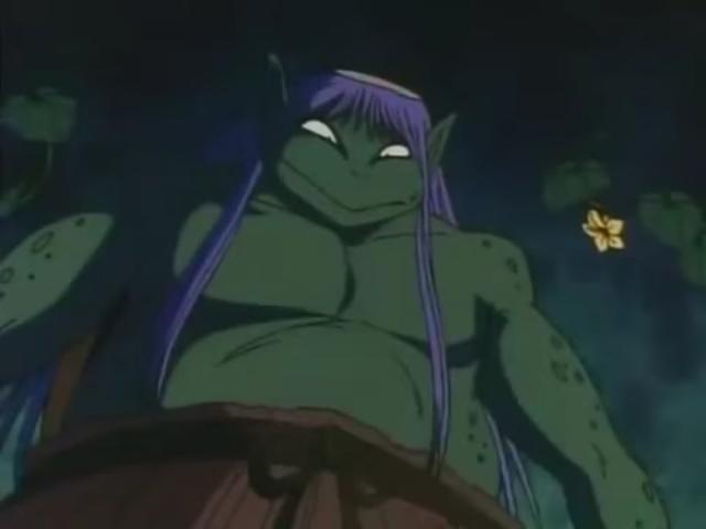 File:Otto The Kappa Kaiju.png