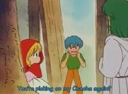 Episode 1 Screenshot 80