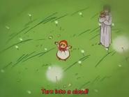 Episode 1 Screenshot 11