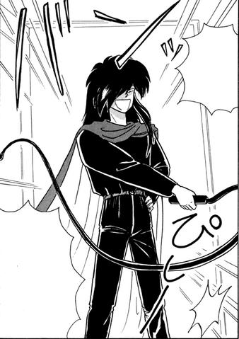 File:Rascal in the original manga.png