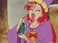 Episode 1 Screenshot 102