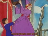 Episode 1 Screenshot 43