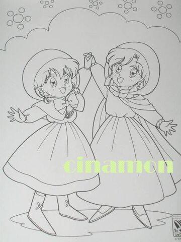 File:Cinamoncake9-img450x600-1377500004mzcyi015672.jpg