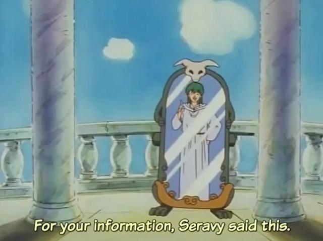 File:Episode 1 Screenshot 44.png