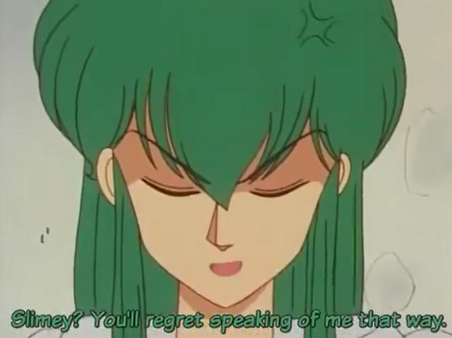 File:Episode 1 Screenshot 84.png