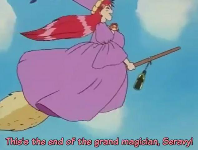 File:Episode 1 Screenshot 108.png