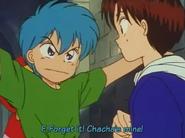 Episode 1 Screenshot 140