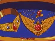Episode 1 Screenshot 56
