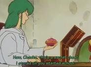 Episode 1 Screenshot 53