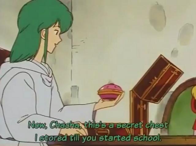 File:Episode 1 Screenshot 53.png