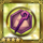 Wizard Enhancer IV Icon