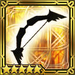 Holy Wing Icon