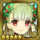 Lilith (Original) Icon