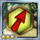 Spear Forger Icon