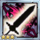 Noble Sword Icon