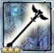 Cryptic Staff Icon