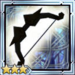 Scale Bow Icon