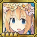 Arietta (Original) Icon