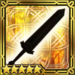 Claymore Icon