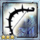 Darkness Bow Icon