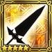 Holy Sword Grancross Icon